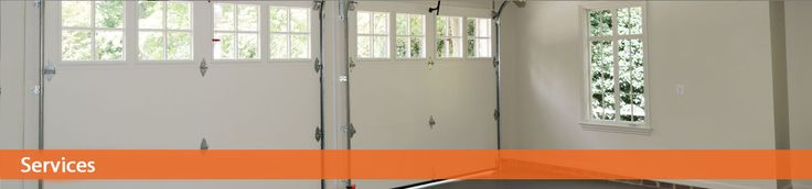 Hire an excellent Garage installation, repairs and springs replacement service provider for 24\7.get in touch with ushttps://goo.gl/3hRKQr