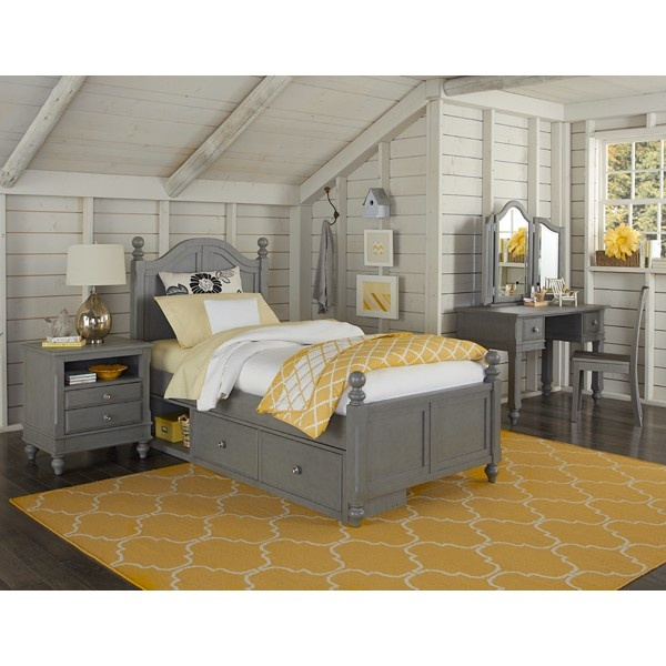 207 Best Images About Lakehouse Bedroom On Pinterest: 20 Best NE Kids : Lake House Collection Images On