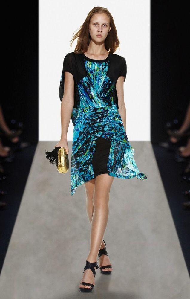 117 Best Images About Bcbg On Pinterest Halter Dresses