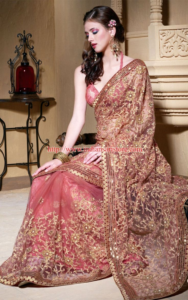 best saris images on pinterest india fashion indian attire and