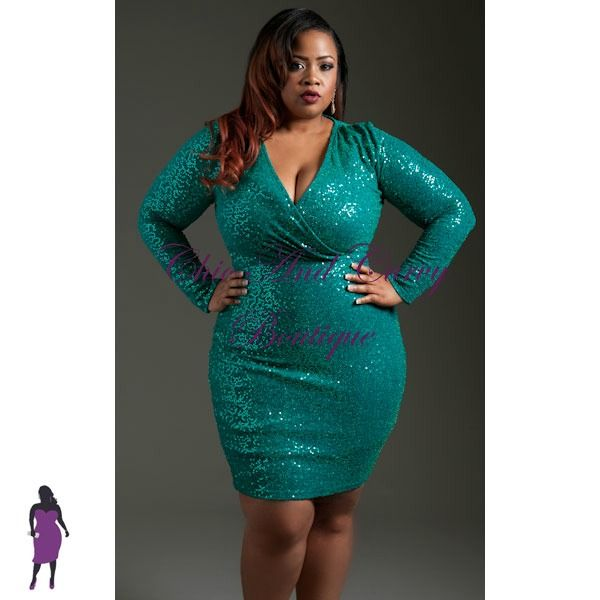 11 plus size new years eve outfit ideas click to find more outfit ...