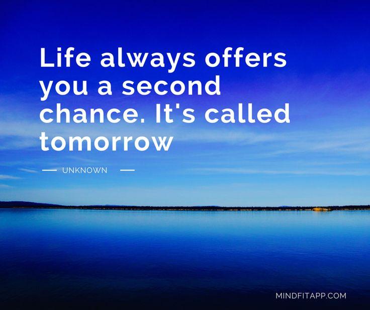 #life #motivation #mentalhealth #mindfitapp