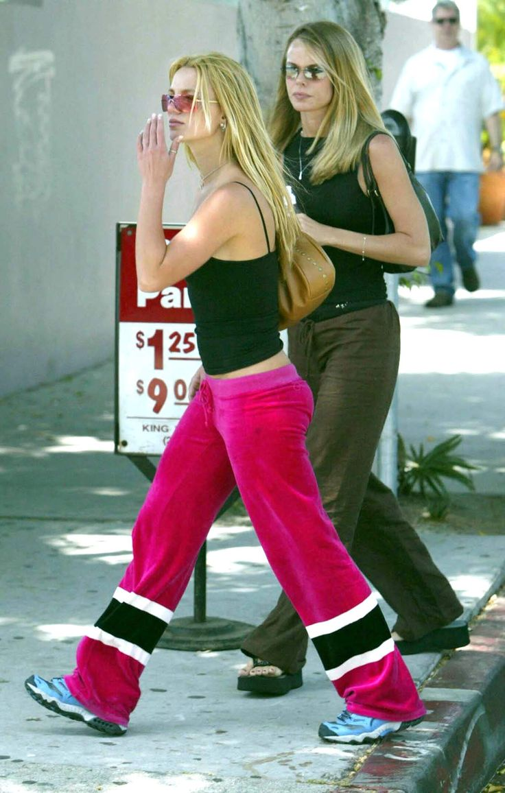 juicy couture britney spears