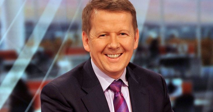 Support floods in for Bill Turnbull after his devastating cancer diagnosis