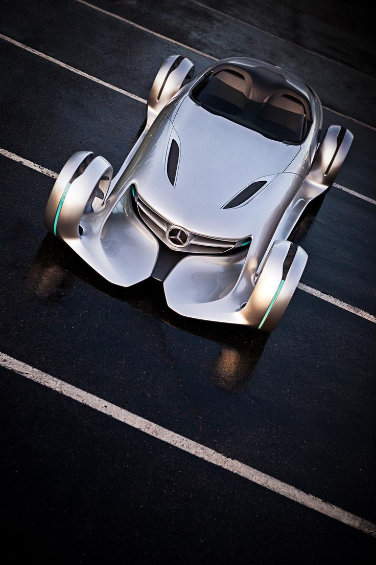 236 Best Concept Cars Images On Pinterest Pictures Car And Drawings