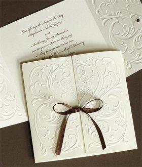 10 best Sugar Plum Collection images on Pinterest | Diy wedding ...