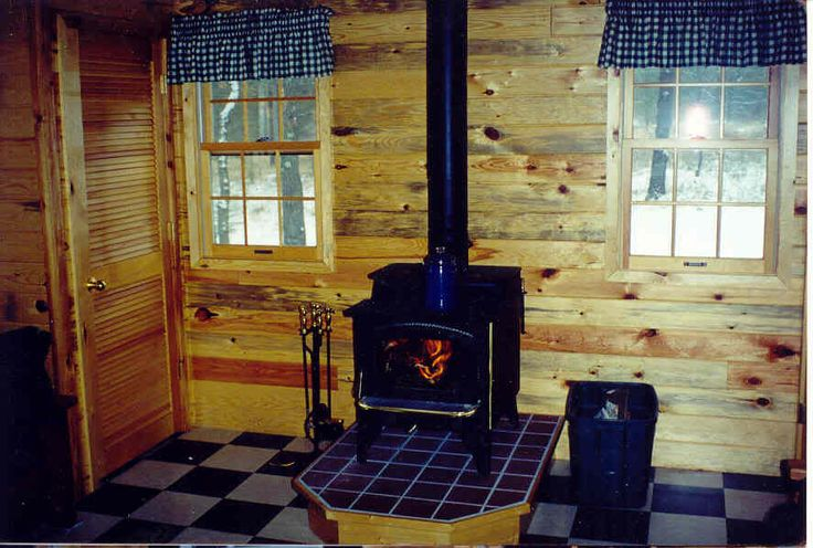 30 Best Hearth Ideas Images On Pinterest Wood Stoves