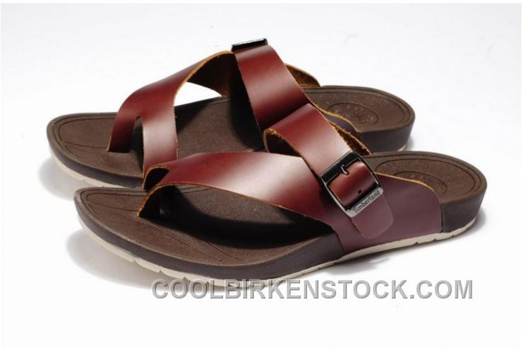 http://www.coolbirkenstock.com/timberland-stay-sandals-women-shoes-men-shoes-boots-for-sale-c6zge.html TIMBERLAND STAY SANDALS WOMEN SHOES MEN SHOES BOOTS FOR SALE C6ZGE Only $120.00 , Free Shipping!