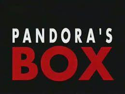 Pandoras box system - eine deutsche analyse