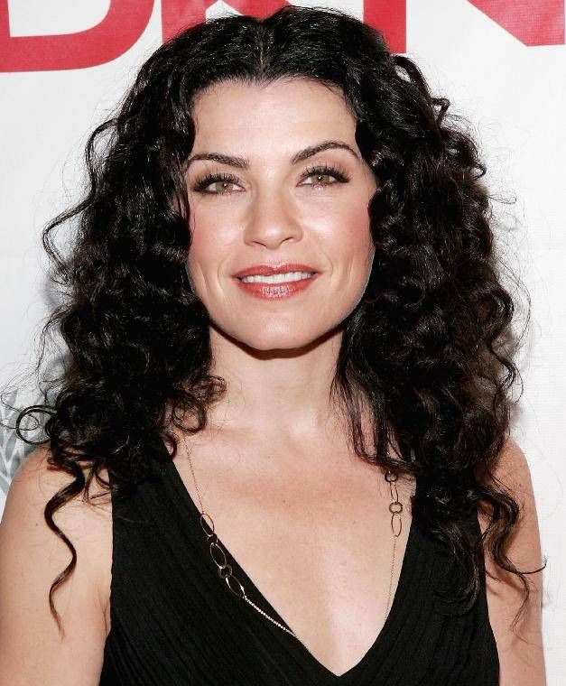 250 Best Julianna Margulies Images On Pinterest Julianna Margulies