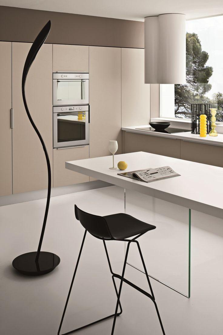 Kitchen | BFarredamenti