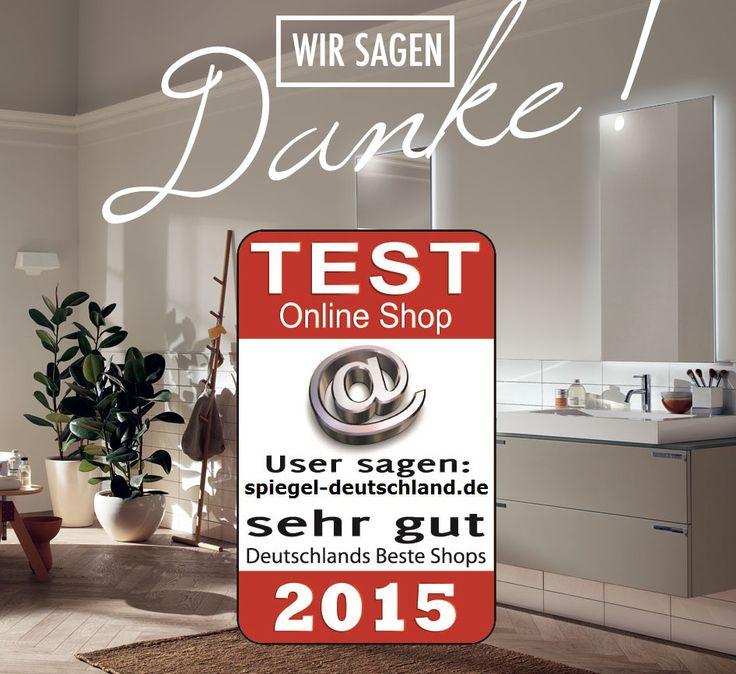 35 best Spiegel Deutschland images on Pinterest