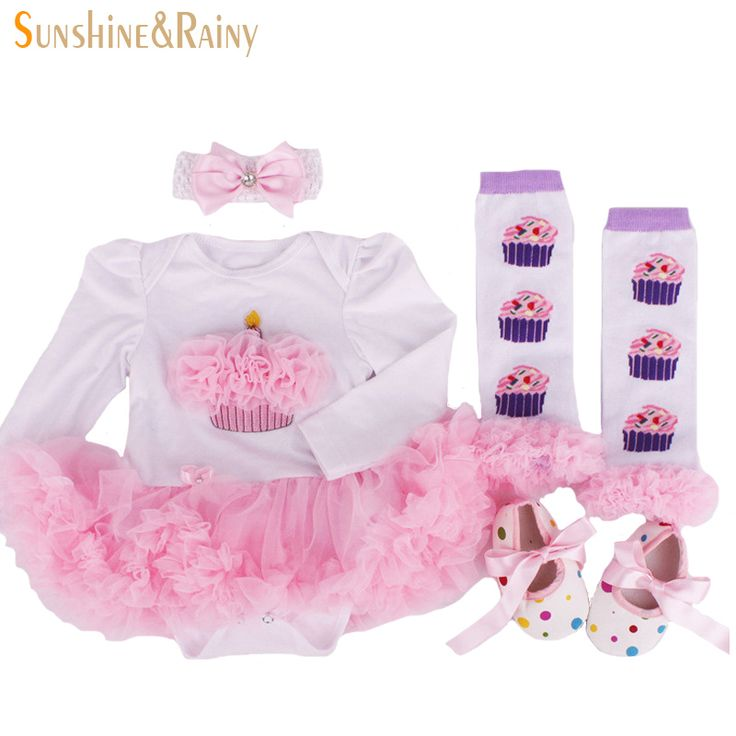 138 best Kids & Babies images on Pinterest   Baby girls clothes ...