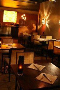 Vij's - the best-loved Indian restaurant in Vancouver