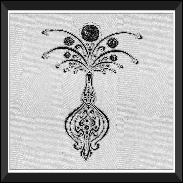 Lifetree