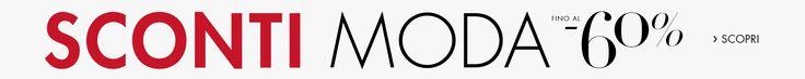 Abbigliamento su Amazon.it Benvenuto nello Store Abbigliamento di Amazon.it, più di 300000 prodotti per donna, uomo e bambino. La nostra selezione di abbigliamento comprende tanti stili e modelli differenti per adattarsi a ogni corporatura. Centinaia di idee moda a tua disposizione. Per il lavoro, per il fine settimana, per una cerimonia: qui puoi trovare il capo giusto. Puoi troverete tutte le ultime tendenze in fatto di moda, tutte le fasce di prezzo e tutti gli stili…