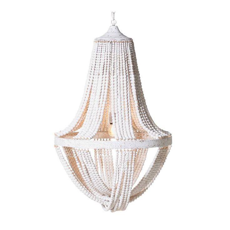 815 Best Fabulous Lamps Lighting Images On Pinterest