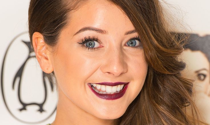 With millions of subscribers, top YouTubers such as Zoella have huge, passionate audiences. Here's a handy guide to help you understand their popularity