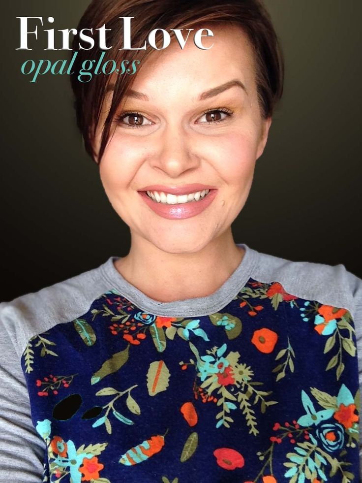 First Love Rewriting And Major Editing: #lipsensefirstlove #firstlovelipsense With #opalgloss