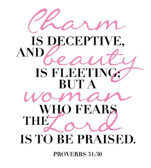 proverbs 21 30 31