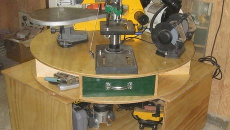 838 Best Images About Woodworking On Pinterest Pocket