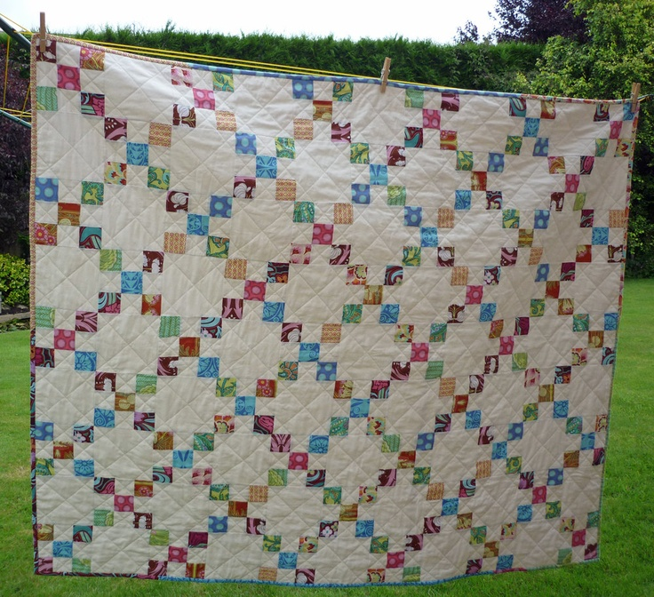 13 best stars aligned quilt images on pinterest star for Garden trellis designs quilt patterns