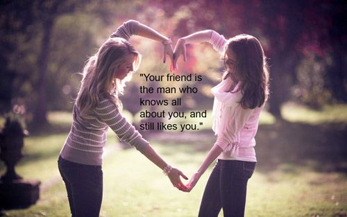 10 Ways to Celebrate #Friendship Day - Friendship Day Greeting Cards