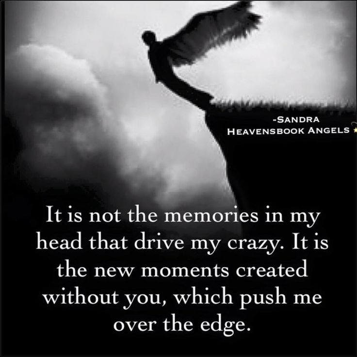 Grief & Loss Quotes | HEAVENSBOOK ANGELS                                                                                                                                                      More