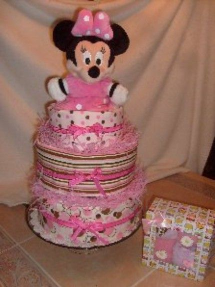 minnie mouse baby shower theme baby shower for the pregnant party