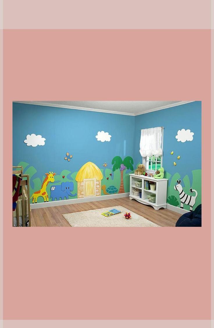 Cute Baby Room Hintergrund Download besten Cute Baby Room Wallpaper für Computer de Baby