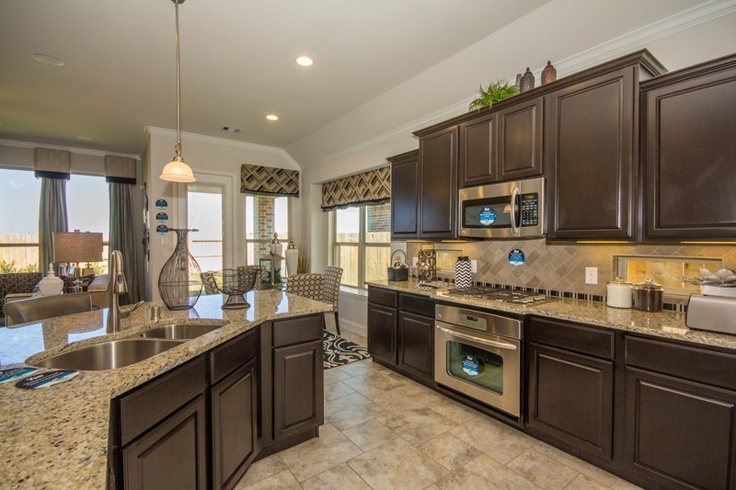 43 Best Images About Lennar Kitchens On Pinterest