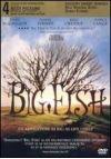 Big Fish: Movie Posters, Film, Big Fish, Great Movie, Mr. Big, Bigfish, Tim Burton, Favorite Movie, Timburton