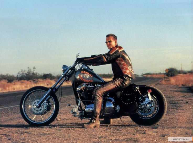 25 best harley,,,davidson,,,,and,,, marboro,man. images on Pinterest