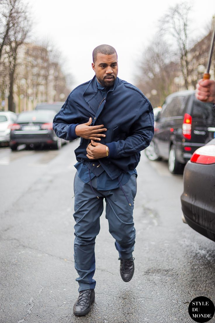 kanye west style 2014 google search fashion