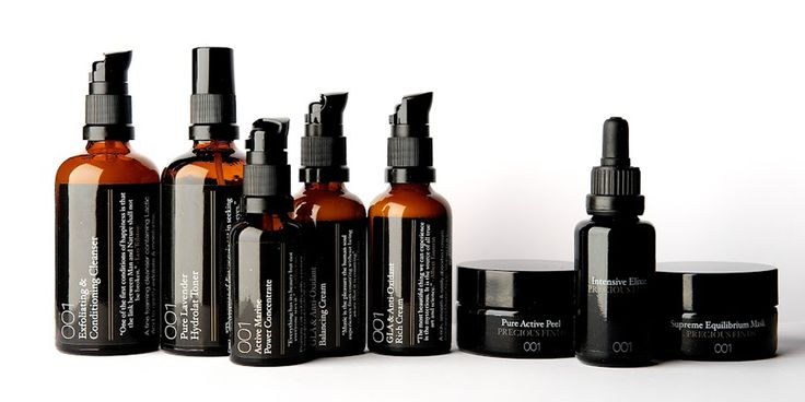 Designed by Ryan Martin, Doublezeroone is a new skincare brand launched by aromatherapist Ada Ooi.