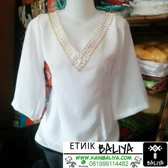 jual Kebaya Kimono Online Terbaru