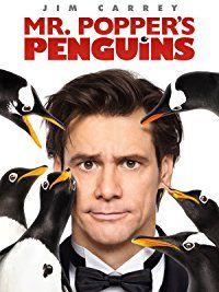 https://www.amazon.com/Mr-Poppers-Penguins-Jim-Carrey/dp/B006FLG35E/ref=sr_1_38?s=movies-tv&ie=UTF8&qid=1514773851&sr=1-38&keywords=pg&refinements=p_n_theme_browse-bin%3A2650365011