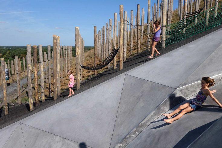 beringen-postindustrial-landscape-playground-01-hannah-schubert « Landscape Architecture Works   Landezine