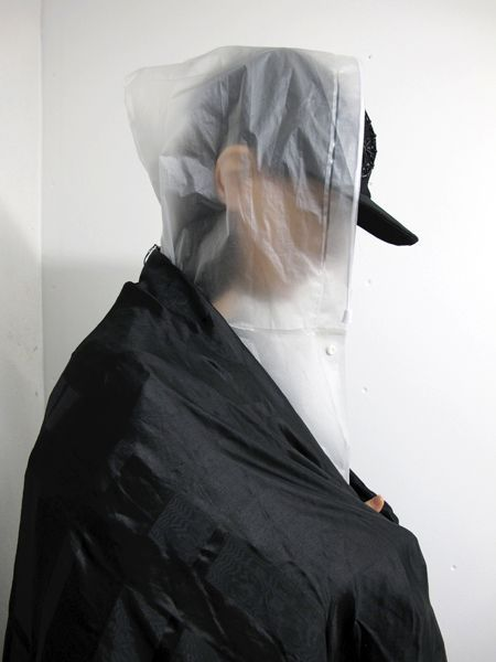transparent layers
