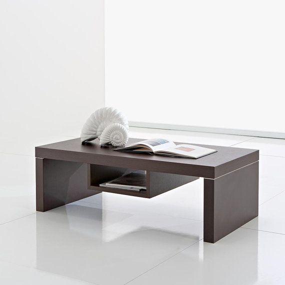 Elegante, pratico ed esteticamente perfetto #interior #design