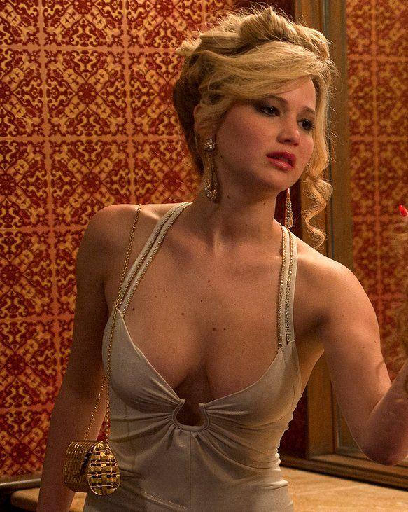 Mejores 202 imagenes de jennifer lawrence movies en for American hustle bathroom scene