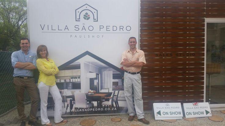 GALLERY | Villa Sao Pedro