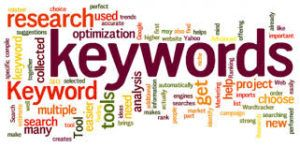 Excellent Websites for Checking Keyword Position in Google, Free Keyword Rank Checker, Google search keyword position
