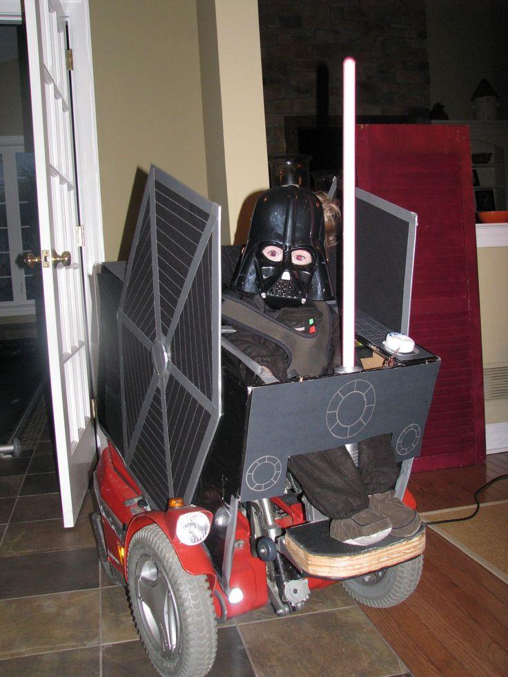 Star Wars Halloween Costumes Kids