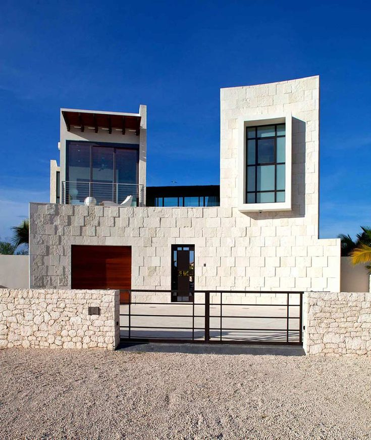 Modern Caribbean Architecture 38 best architecture in the caribbean images on pinterest