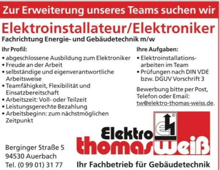 #das #dichelektroinstallationsarbeiten #erwartet #fuer #gebaeudetechnikprue  – Moderne Architektur