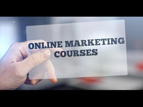 How to create a csv file - Online Marketing Courses