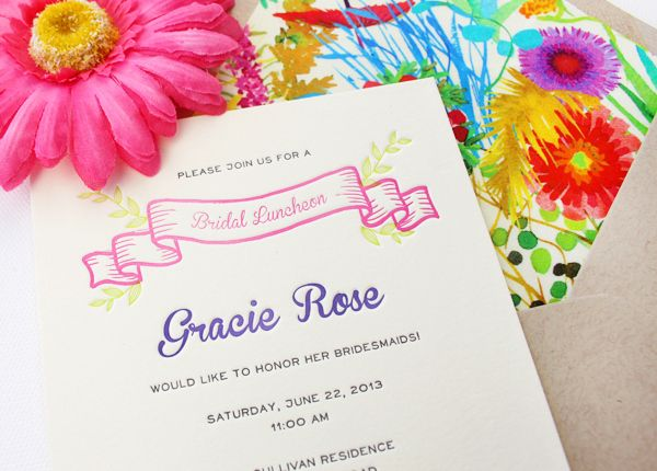 92 best images about Party Invitations – Party Invitation Paper