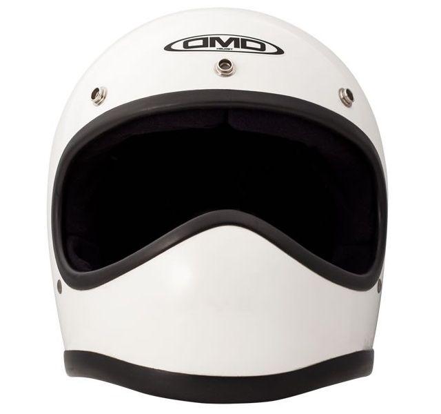les 25 meilleures id es de la cat gorie casque moto original sur pinterest taille casque moto. Black Bedroom Furniture Sets. Home Design Ideas