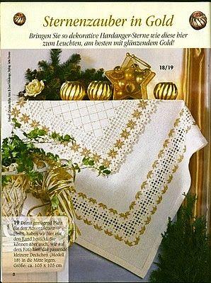 LENA 941 - nilza helena santiago santos - Picasa Web Albums